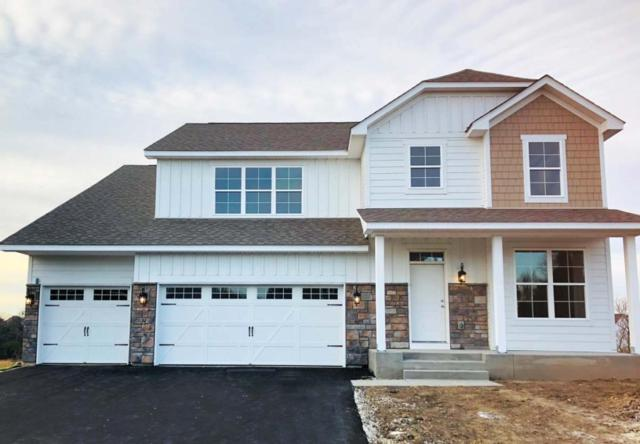 15128 Edgewood Avenue, Savage, MN 55378 (#4992347) :: The Hergenrother Group North Suburban