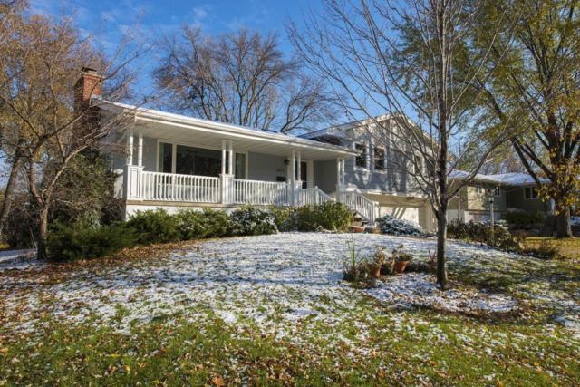 6617 Hillside Lane, Edina, MN 55439 (#4994652) :: The Preferred Home Team