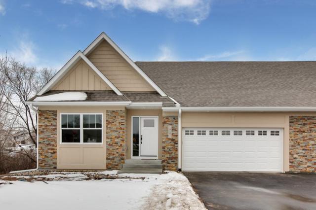 18597 Joplin Avenue, Lakeville, MN 55044 (#5013488) :: House Hunters Minnesota- Keller Williams Classic Realty NW
