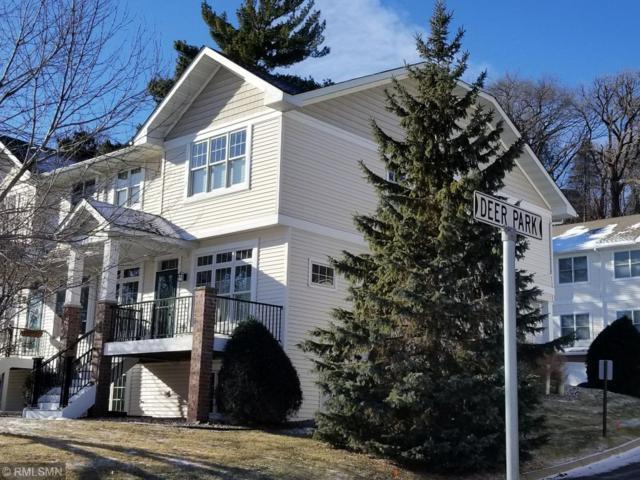 846 Deer Park, Saint Paul, MN 55116 (#5146234) :: Olsen Real Estate Group