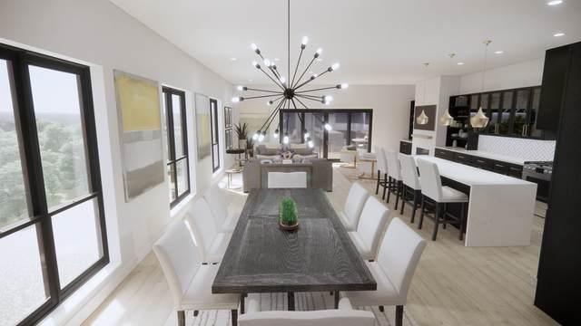 4737 Minnehaha Avenue #403, Minneapolis, MN 55406 (#5509128) :: Helgeson & Platzke Real Estate Group