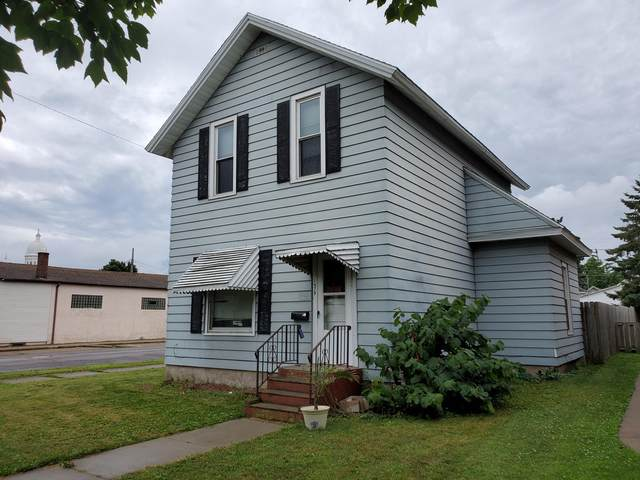 479 E 3rd Street, Winona, MN 55987 (#5616848) :: The Odd Couple Team