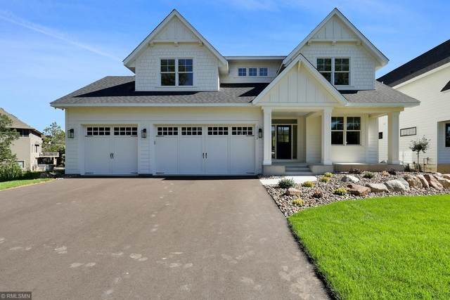 11712 Azure Lane, Inver Grove Heights, MN 55077 (#5617292) :: Bre Berry & Company