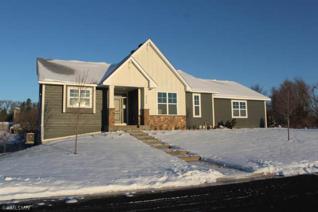 4709 Towns Edge Road, Minnetrista, MN 55375 (#5632790) :: Tony Farah | Coldwell Banker Realty
