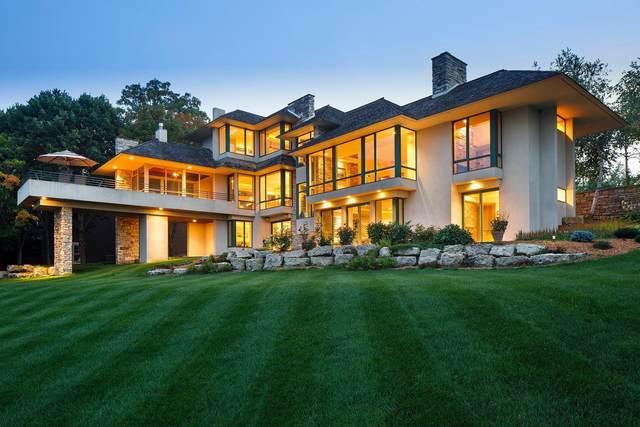 8983 Avila Cove, Eden Prairie, MN 55347 (#5655551) :: Helgeson & Platzke Real Estate Group