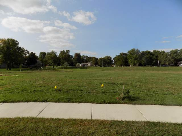 2230 Red Bird Lane, Fairmont, MN 56031 (#5660731) :: Carol Nelson | Edina Realty