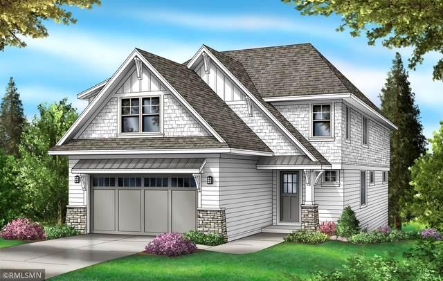 4079 Highwood Road, Orono, MN 55364 (#5662716) :: Tony Farah | Coldwell Banker Realty