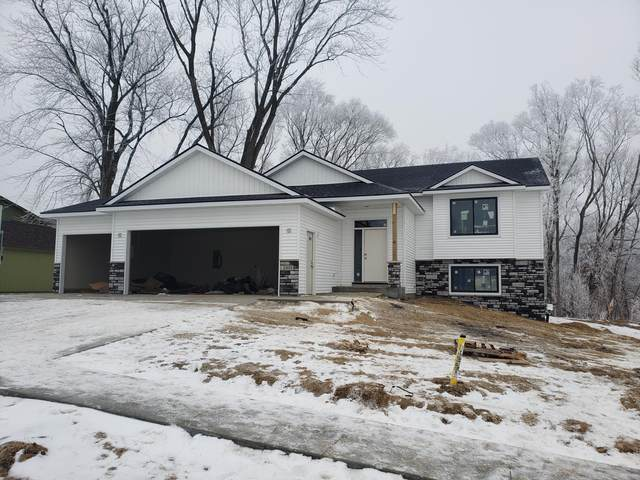 891 Delrose Lane SW, Rochester, MN 55902 (#5676923) :: Twin Cities South