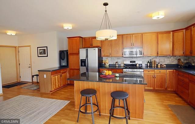 301 Oak Grove Street #211, Minneapolis, MN 55403 (#5678335) :: Tony Farah   Coldwell Banker Realty