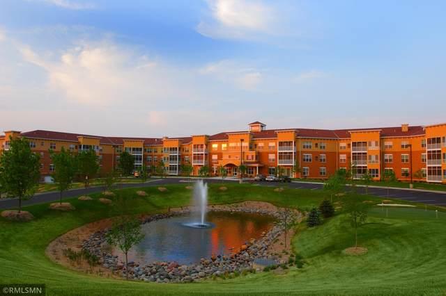 15001 Burnhaven Drive #107, Burnsville, MN 55306 (MLS #5679541) :: RE/MAX Signature Properties