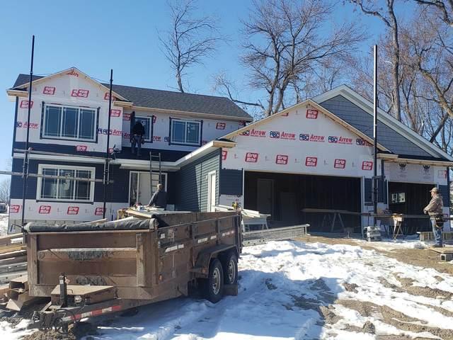 878 Delrose Lane SW, Rochester, MN 55902 (#5711167) :: The Pietig Properties Group