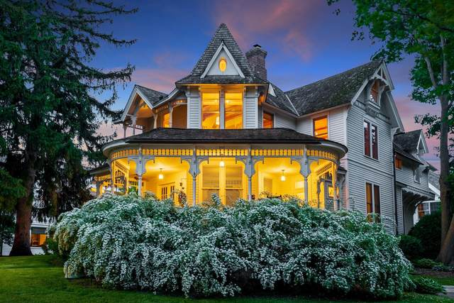 201 Mill Street W201, Excelsior, MN 55331 (#5751778) :: Happy Clients Realty Advisors