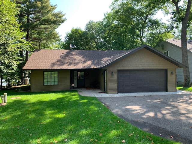40648 Pequot Drive, Browerville, MN 56438 (#5763362) :: The Twin Cities Team
