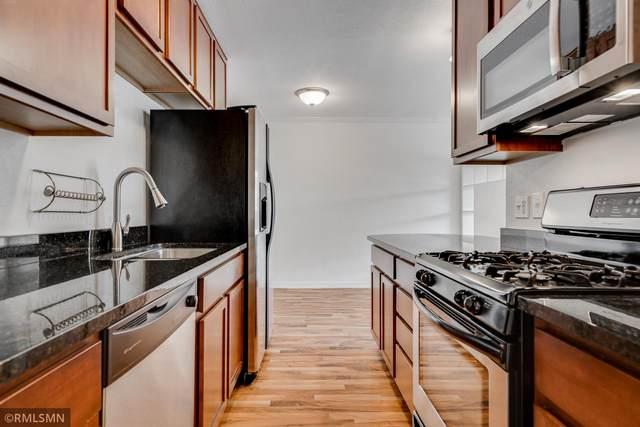 3120 Hennepin Avenue #203, Minneapolis, MN 55408 (#6020066) :: The Pietig Properties Group