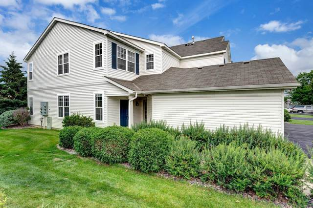 711 Providence Drive, Shakopee, MN 55379 (#6029389) :: Bos Realty Group