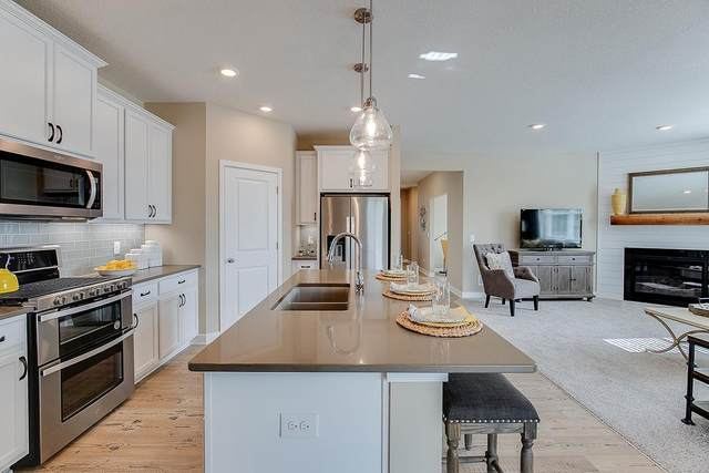 1809 Arcadia Street, Shakopee, MN 55379 (#6080978) :: Lakes Country Realty LLC