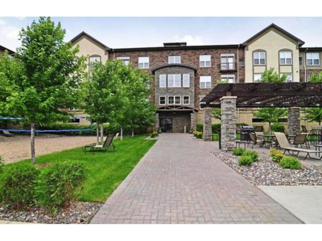 13570 Technology Drive #2110, Eden Prairie, MN 55344 (#4886406) :: The Preferred Home Team