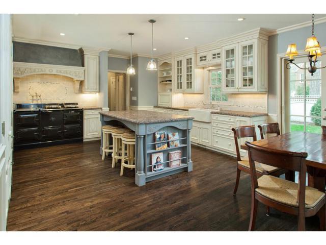 4615 Moorland Avenue, Edina, MN 55424 (#4906446) :: The Preferred Home Team