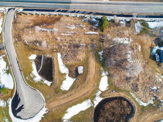 Lot 1  Blk 1 O'day Court, Otsego, MN 55330 (#4909704) :: House Hunters Minnesota- Keller Williams Classic Realty NW
