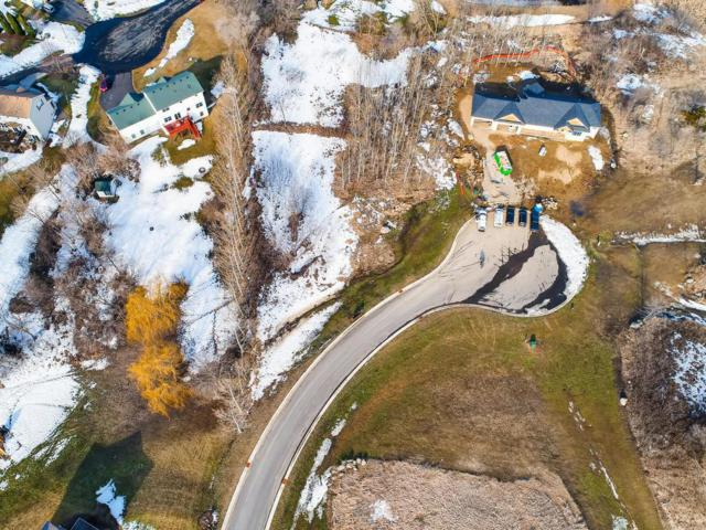 Lot 8 Blk 1 83rd Circle, Otsego, MN 55330 (#4909745) :: House Hunters Minnesota- Keller Williams Classic Realty NW