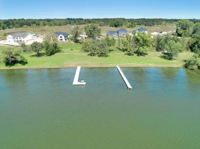 XXX L2 B3 187th Street NW, Big Lake, MN 55309 (#4911436) :: The Preferred Home Team