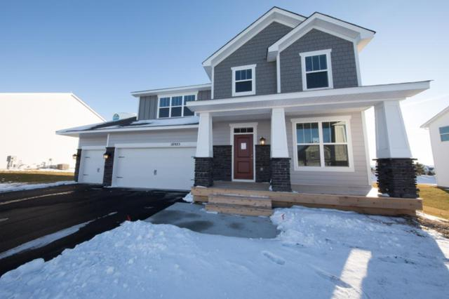 18925 Huntley Trail, Lakeville, MN 55044 (#4965726) :: The Preferred Home Team