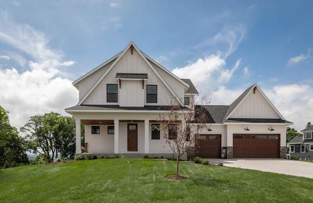 16751 Reeder Ridge, Eden Prairie, MN 55347 (#5336588) :: Happy Clients Realty Advisors