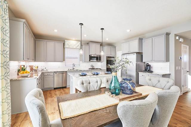 2068 Windermere Way, Shakopee, MN 55379 (#5551598) :: Lakes Country Realty LLC