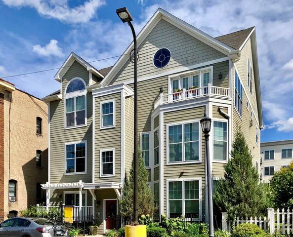 1805 3rd Avenue S #301, Minneapolis, MN 55404 (#5647184) :: The Janetkhan Group
