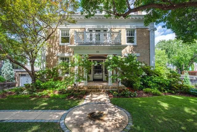 66 Groveland Terrace, Minneapolis, MN 55403 (#5648977) :: Bos Realty Group