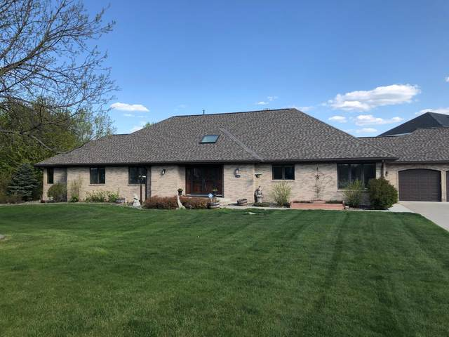 17103 63rd Place N, Maple Grove, MN 55311 (#5685428) :: The Preferred Home Team