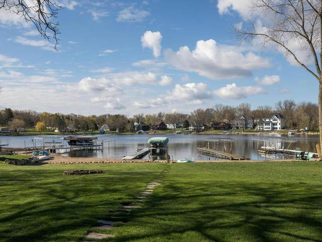 16553 Northwood Road NW, Prior Lake, MN 55372 (#5734599) :: The Preferred Home Team