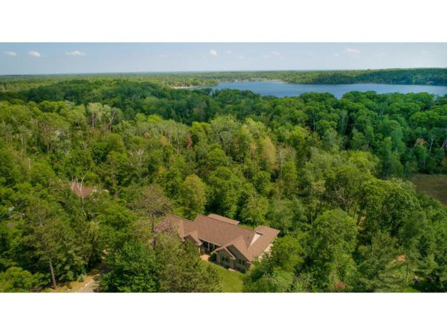 11718 Wood Drive SW, Brainerd, MN 56401 (#4918034) :: The Preferred Home Team