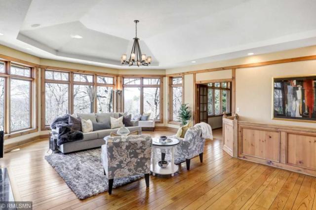 5408 Vining Point Road, Minnetonka, MN 55345 (#5203026) :: House Hunters Minnesota- Keller Williams Classic Realty NW