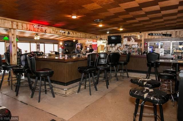 W8945 Us Highway 10, Ellsworth, WI 54011 (MLS #5213399) :: RE/MAX Signature Properties