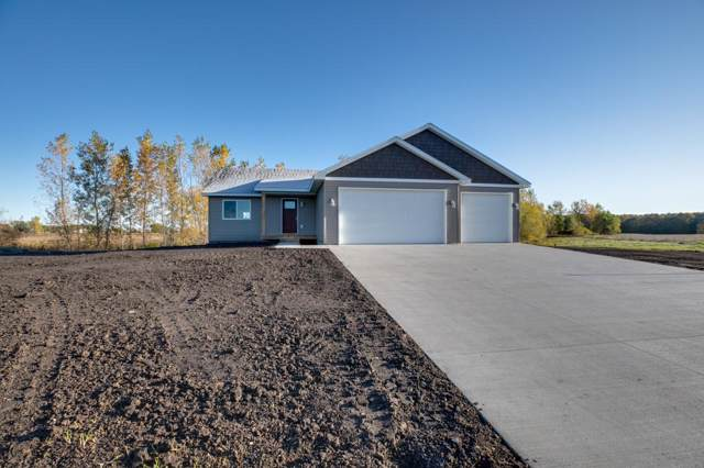 360 Erin Lake Drive, Green Isle, MN 55338 (#5219094) :: House Hunters Minnesota- Keller Williams Classic Realty NW