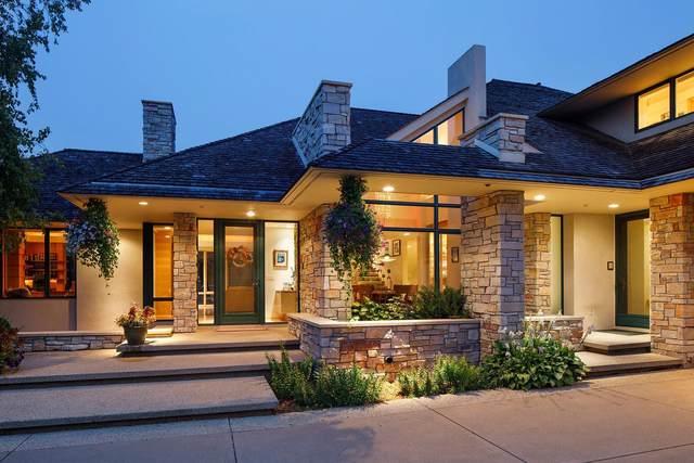 8983 Avila Cove, Eden Prairie, MN 55347 (#5655551) :: Happy Clients Realty Advisors