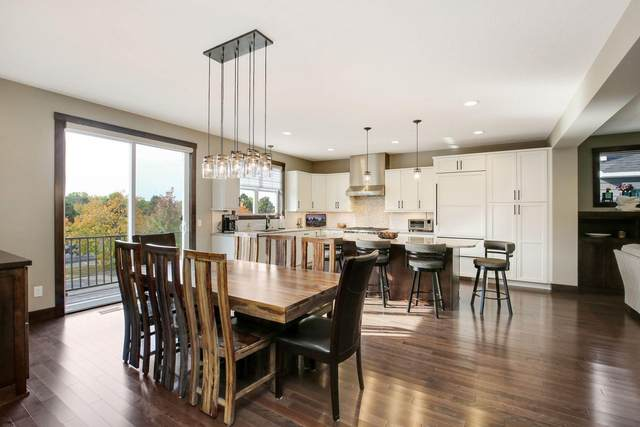 351 Pleasant Avenue, Saint Paul, MN 55102 (#5657411) :: Straka Real Estate