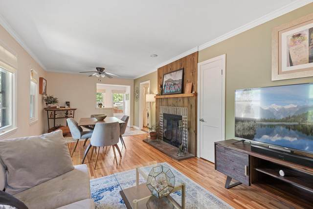 7627 North Street, Saint Louis Park, MN 55426 (#5751079) :: Bos Realty Group