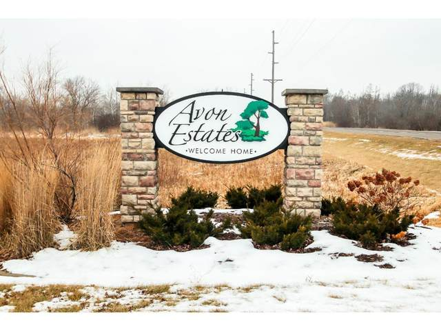 303 Estate Drive, Avon, MN 56310 (#4842547) :: The Twin Cities Team