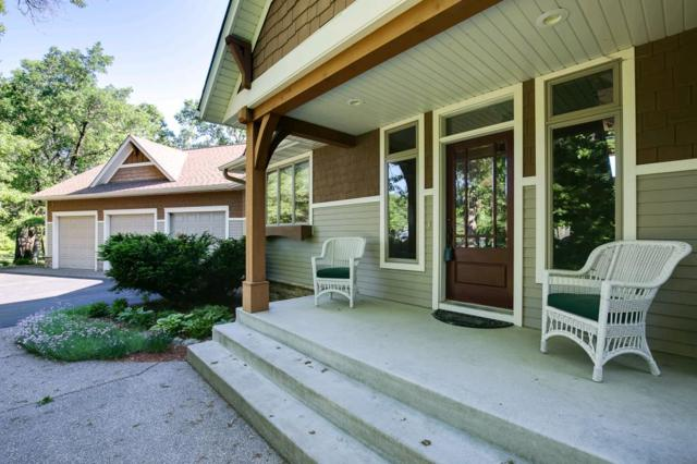 14552 268th Avenue NW, Zimmerman, MN 55398 (#4902146) :: The Preferred Home Team