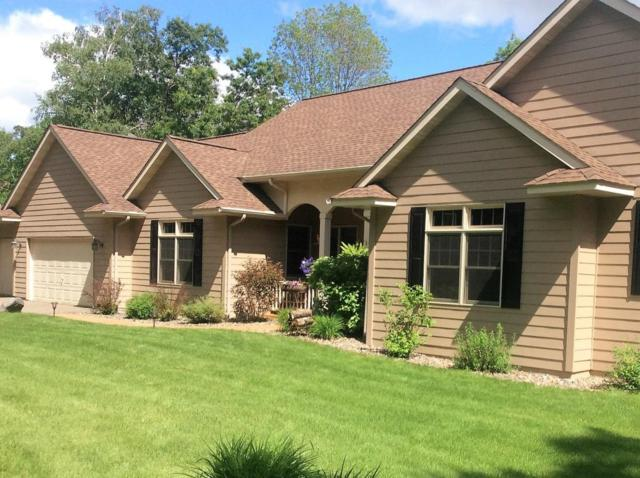 11718 Wood Drive SW, Brainerd, MN 56401 (#4918034) :: The Preferred Home Team