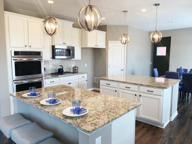 15128 Edgewood Avenue, Savage, MN 55378 (#4992347) :: The Preferred Home Team