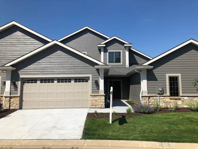 516 Panorama Circle NW, Rochester, MN 55901 (#5218984) :: Bos Realty Group