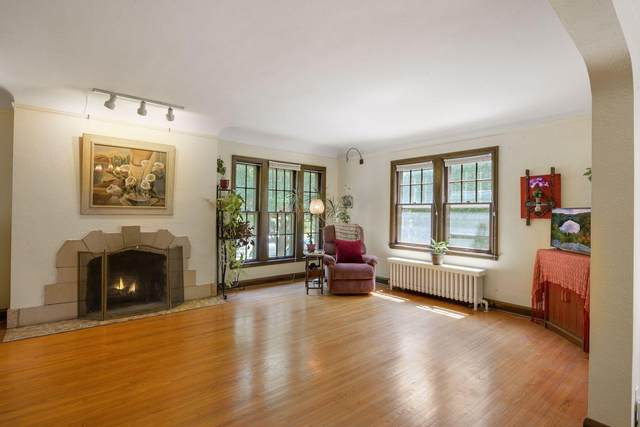 3922 1st Avenue S, Minneapolis, MN 55409 (#6015254) :: Bos Realty Group