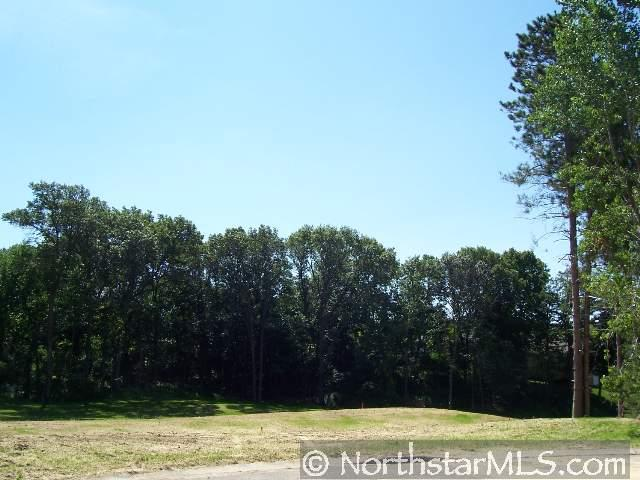 Lot 1, Blk 2 Chickadee Court - Photo 1