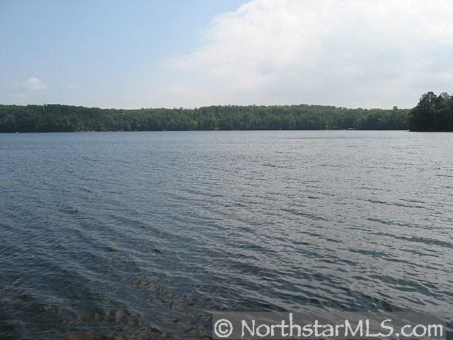 Lot 1 Tanglewood Parkway, Hayward, WI 54843 (#3963370) :: The Preferred Home Team