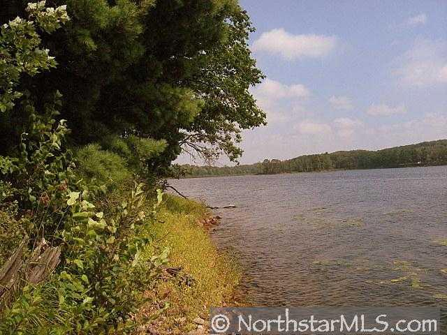 Lot 2 Tanglewood Parkway, Hayward, WI 54843 (#3963385) :: The Preferred Home Team