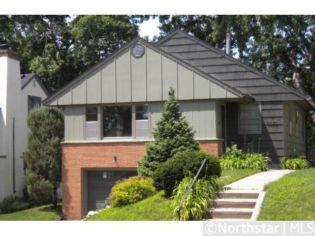 5520 Emerson Avenue S, Minneapolis, MN 55419 (#4168196) :: The Preferred Home Team