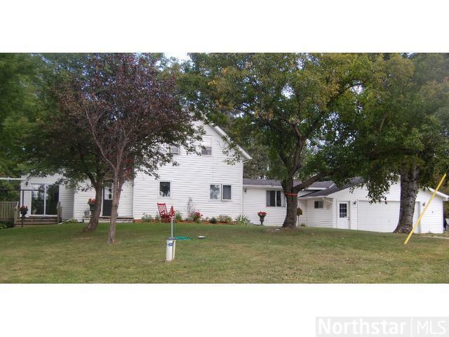 15442 10th Street SW, Cokato, MN 55321 (#4183650) :: The Preferred Home Team